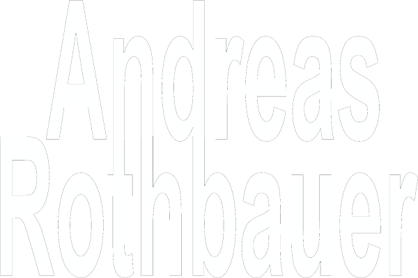 Andreas Rothbauer